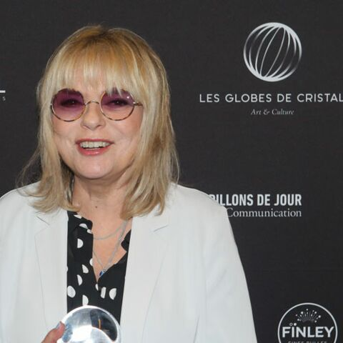 Mort de France Gall : Comment son fils Raphael Hamburger reprend le flambeau