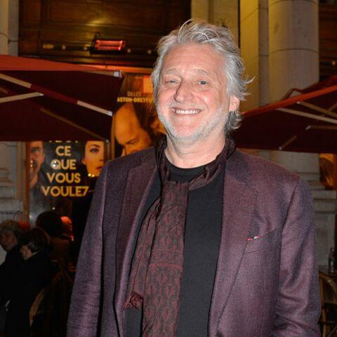 Gilbert Rozon: le juré de «La France a un incroyable talent» refuse de payer des millions à ses accusatrices