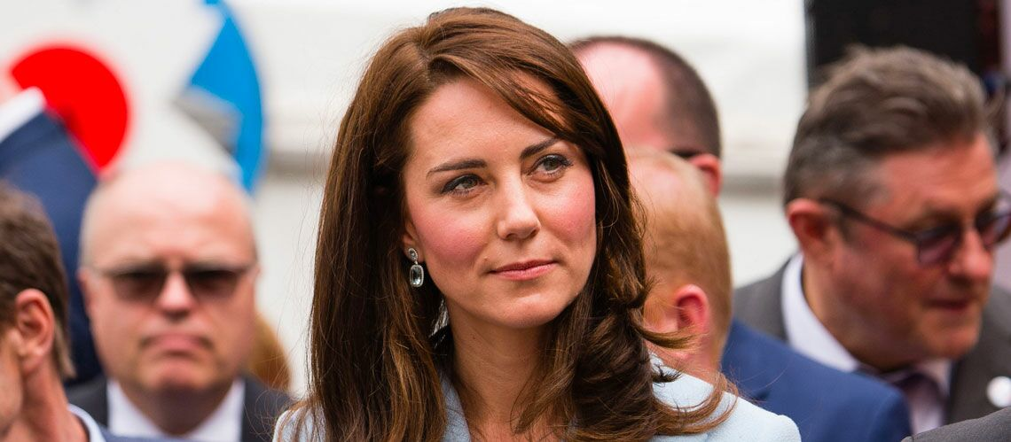 video kate middleton a 36 ans combien a co te de vivre comme la duchesse de cambridge gala. Black Bedroom Furniture Sets. Home Design Ideas