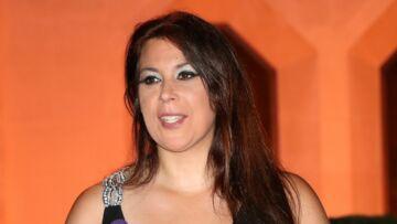 Marion Bartoli, «totalement détruite» par son ex-compagnon: les raisons de sa terrible perte de poids