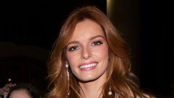 Maëva Coucke, bouleversée par la maladie de sa mère: Miss France veut être la «porte-parole de la lutte contre le cancer»