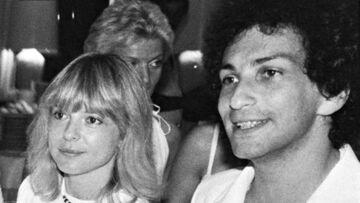 Michel Berger et France Gall: comment la maladie de Pauline a créé des turbulences dans leur couple