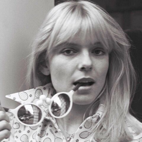 Michel berger france gall rencontre