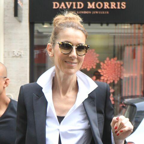Céline Dion, pourquoi l'annulation de son concert inquiète ses fans