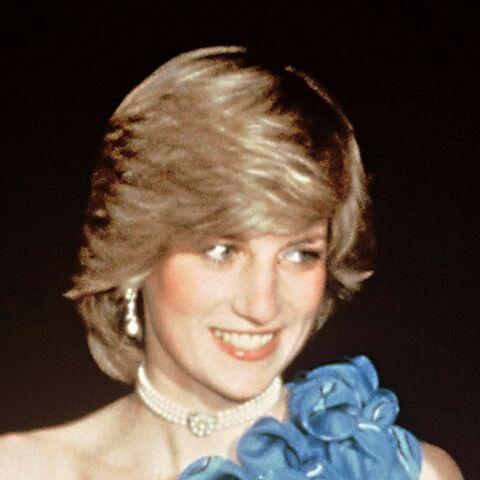 PHOTOS – Charlotte, la fille du prince William, est le portrait craché de Diana