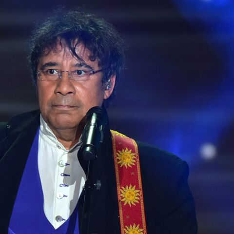 Laurent Voulzy son tendre hommage à France Gall, il évoque ses souvenirs