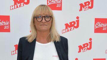 Le coup de gueule de Christine Bravo: elle défend Bernard Tapie accusé d'instrumentaliser son cancer