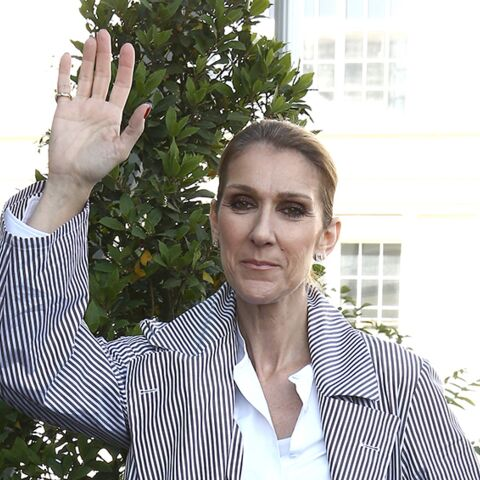 Pourquoi Céline Dion doit annuler ses concerts à Las Vegas