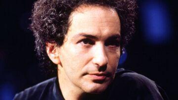Michel Berger déshérité par son père: le traumatisme de trop