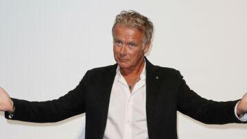 """Alpe d'Huez 2018 – Franck Dubosc: """"mon premier film ici a été très mal reçu"""