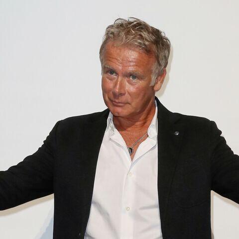 """Alpe d'Huez 2018 – Franck Dubosc: """"mon premier film ici a été très mal reçu"""""""