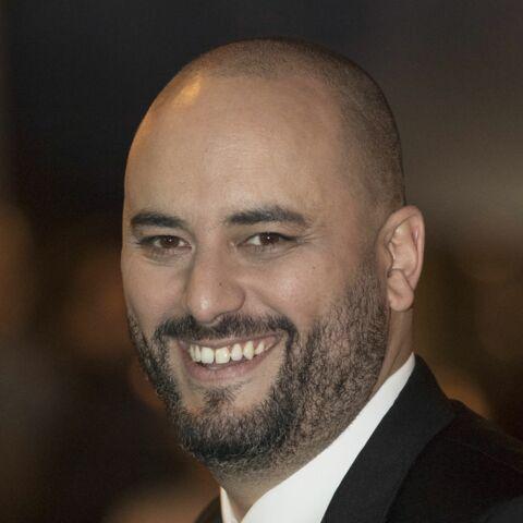 """Alpe d'Huez 2018 – Jérôme Commandeur: """"Franck Dubosc peut comparer son CV à celui de Kirk Douglas sans rougir."""""""