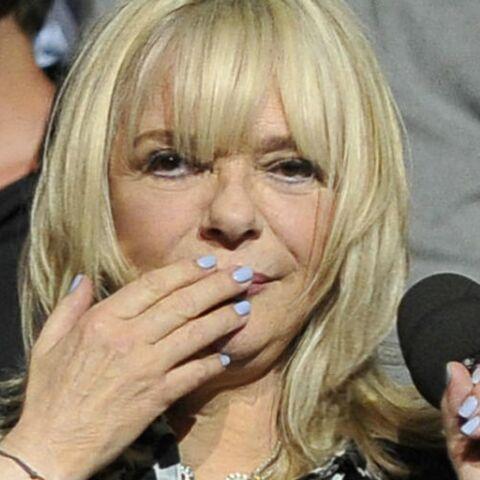 Obsèques de France Gall: le touchant hommage de ses fans, venus nombreux