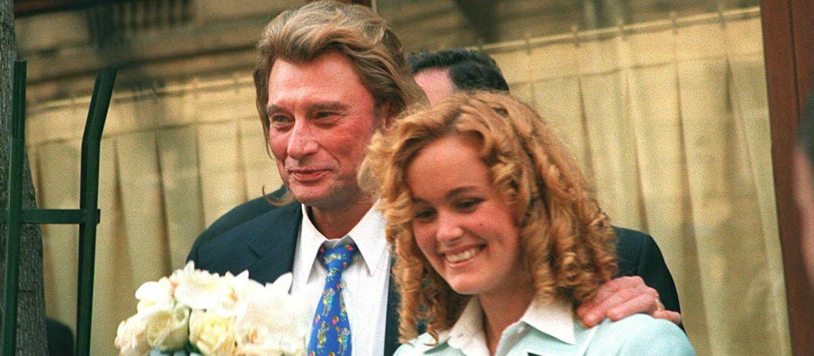 Le jour où Laeticia Hallyday s'est affranchie de la notoriété de Johnny pour devenir une star à part entière