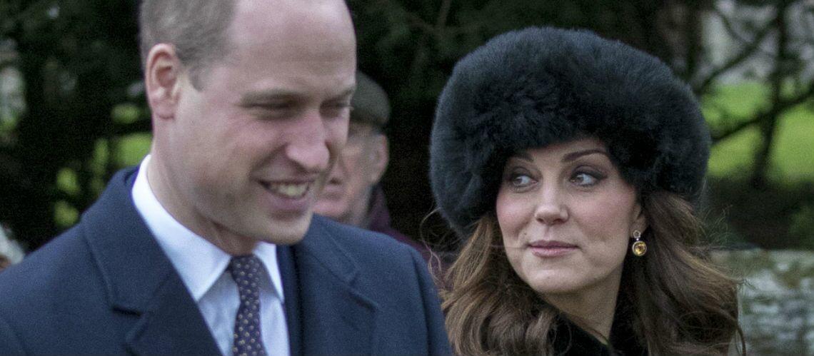 Kate Middleton et le prince William, entachés par un scandale d'harcèlement sexuel: le photographe Mario Testino accusé par 13 hommes