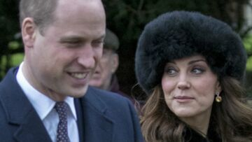 Kate Middleton et le prince William, entachés par un scandale d'harcèlement sexuel : le photographe Mario Testino accusé par 13 hommes