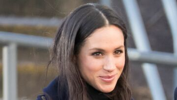 Kate Middleton: l'astuce mode que lui a piqué Meghan Markle pour toujours faire sensation
