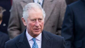 Le prince Charles, «effondré»: son filleul Tom Parker Bowles, fils de Camilla, en pleine séparation