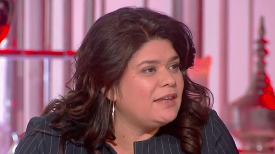 VIDEO – Entre ISF et pauvreté: Malaise entre Raquel Garrido et Christophe Castaner sur le plateau de Thierry Ardisson