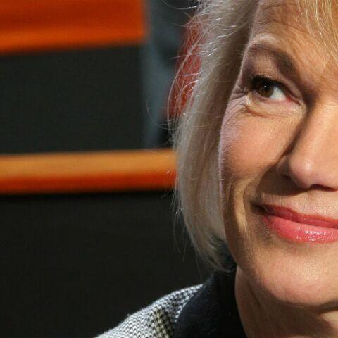 Brigitte Lahaie, au coeur de la polémique sur la «liberté d'importuner»: cette blessure intime que Catherine Deneuve ravive