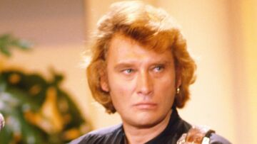 Johnny Hallyday: toute sa vie il a adoré les luxueuses villas