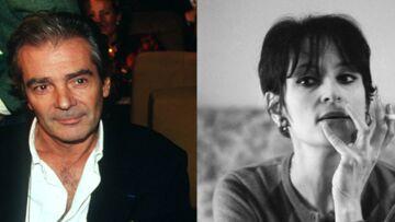 Pierre Arditi («Quelque chose a changé»): son amour secret avec Barbara