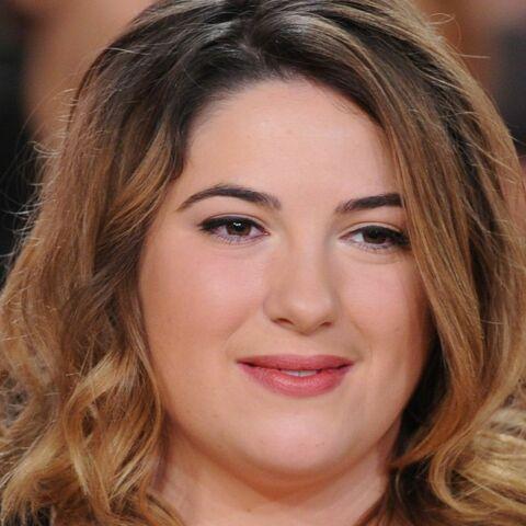 EXCLU – Charlotte Gaccio (Sam), la fille de Michèle Bernier et Bruno Gaccio est gaga de ses jumeaux: «Ils sont merveilleux!»