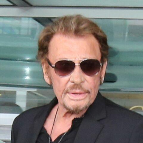 EXCLU – «Johnny Hallyday n'aimait pas les conflits»: Philippe Puron, décorateur et proche de la famille, raconte ses souvenirs avec le rockeur