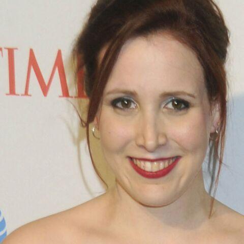 Dylan Farrow: dans sa première interview télé, elle accuse à nouveau Woody Allen d'agression sexuelle