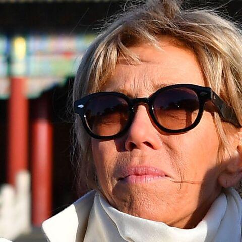 On en sait plus sur André-Louis Auzière, le premier mari de Brigitte Macron