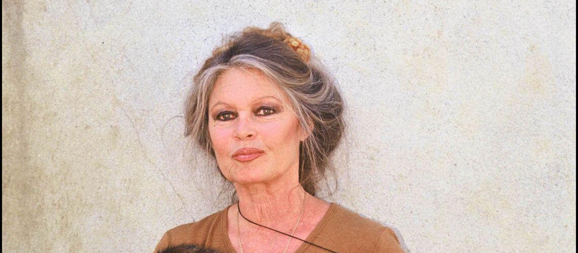 Brigitte Bardot: pourquoi elle a refusé la chimiothérapie lors de son cancer du sein?