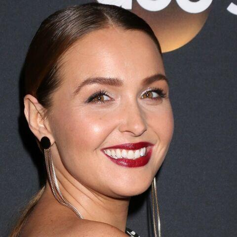 L'actrice Camilla Luddington de Grey's Anatomy va se marier