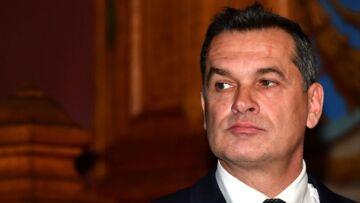 Qui est Jean Raymond Gottlieb l'ex de Stéphanie de Monaco et père de Camille?