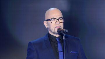 Pascal Obispo explique pourquoi il a dit oui à «The Voice» et tacle au passage les «chanteurs des télécrochets»