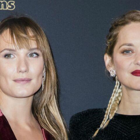 PHOTOS – Monica Belluci, Diane Kruger… Retour sur les plus beaux looks du dîner des révélations des César
