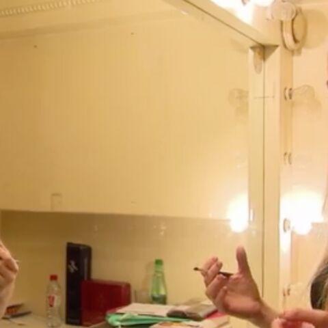 """Laura Laune, vainqueur de Incroyable Talent """"ne souhaite pas réagir"""" après la polémique sur une blague douteuse sur la Shoah"""