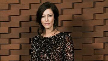 Anna Mouglalis (Baron Noir ): l'égérie Chanel livre ses secrets de beauté