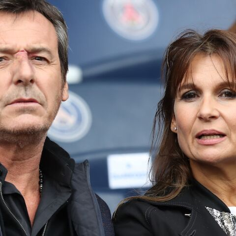 Jean-Luc Reichman: qui est sa femme Nathalie Lecoultre?