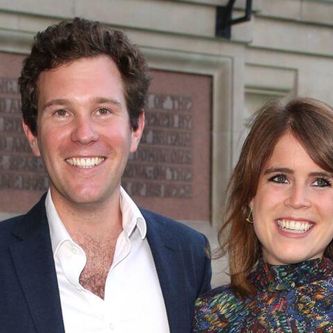 PHOTOS –Eugénie, la fille de Sarah Ferguson, va se marier: qui est son fiancé Jack Brooksbank?