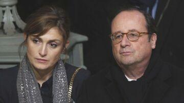 Pourquoi François Hollande et Julie Gayet pourraient être présents aux Oscars 2018