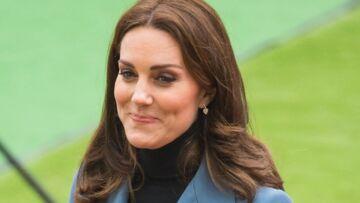 Fille ou garçon? Le public spécule sur le Royal Baby en fonction des tenues de Kate Middleton