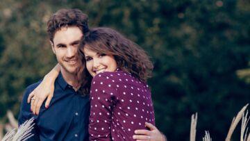 EXCLU- Fanny Agostini: «Avec Henri, Nous allons nous marier en juin prochain»