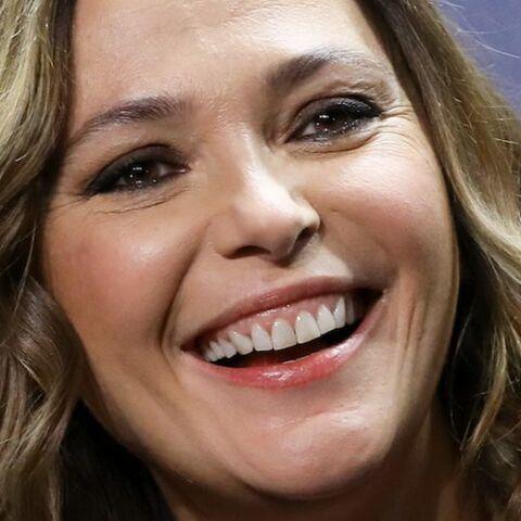 Sandrine Quétier sur France 2? Le scoop de Cyril Hanouna