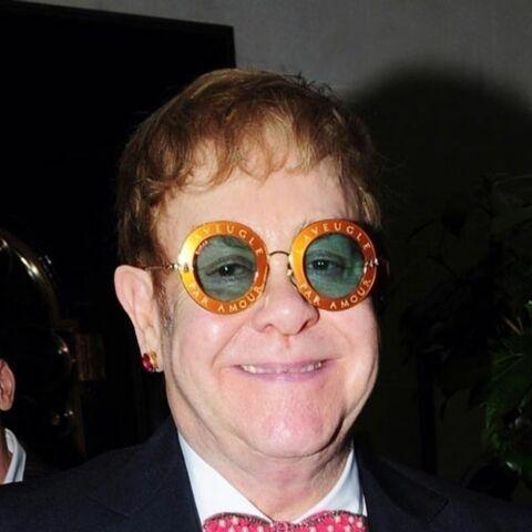 La santé d'Elton John en question: à 70 ans, il arrête les tournées