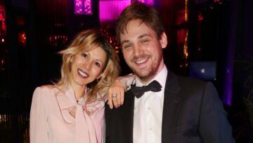 EXCLU – Tristane Banon: Bientôt mariée? Qui est l'homme qui a transformé sa vie