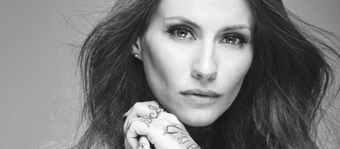 Fanny Maurer, la make-up artist de Clarins livre ses secrets de beauté