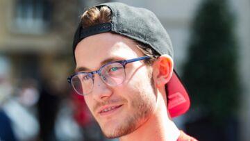 VIDEO – René-Charles Angélil a 17 ans aujourd'hui, mais qui est-il?