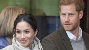 La princesse Eugenie, obligée de changer la date de son mariage: la faute à Harry et Meghan Markle