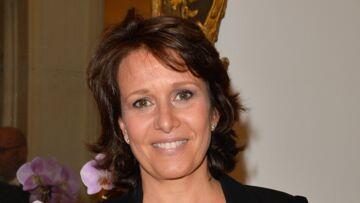 Carole Rousseau, maman de jumeaux depuis 5 ans: «J'ai changé de priorités, j'ai changé d'envies»