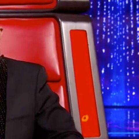The Voice : Rebecca, la chanteuse qui a mis Pascal Obispo KO
